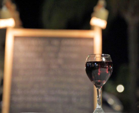 kipos-restaurant-nafplio-portfolio