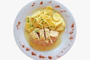 restaurant-kipos-nafplio-food-menu