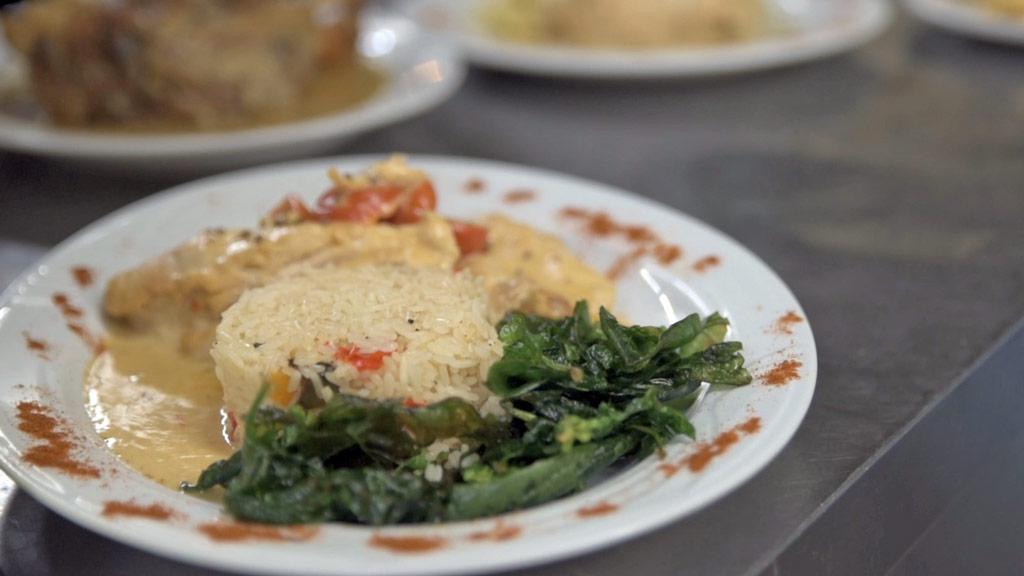 restaurant-kipos-nafplio-food-menu-dishes