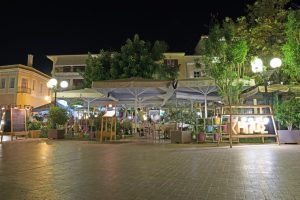 restaurant-nafplio-external-view-photo-gallery